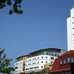 Royal Alex Children's Hospital