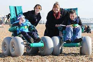 brighton-beach-wheelchair-p