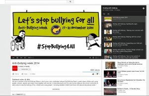 caf-bullying-vids