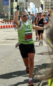 marathon-daz