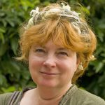 Lizzie Batten