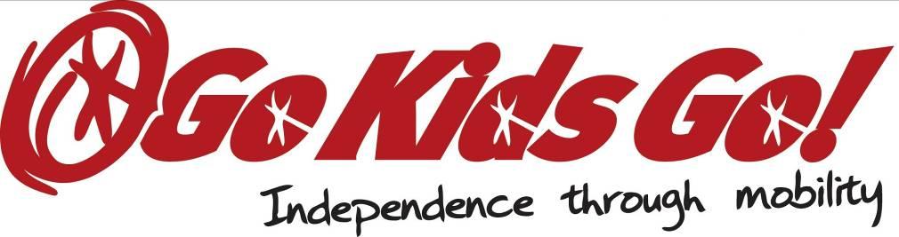 Image result for go kids go logo