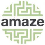 Amaze_logo-small
