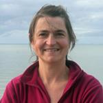 Diana Boyd
