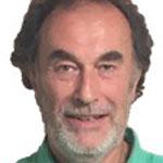 Hugh Clench