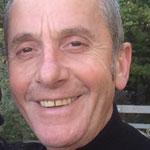 Paolo Boldrini