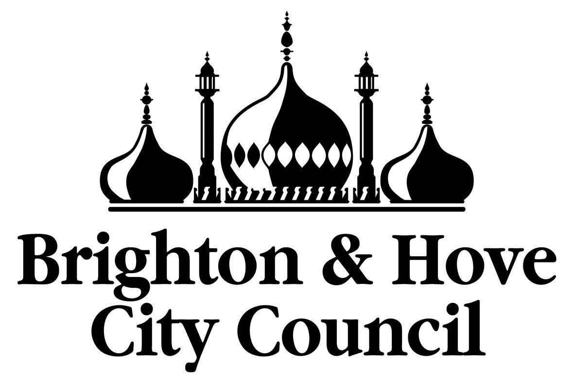 B&H official logo