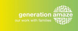 Generation Amaze_GRADIENT_RGB_150dpi