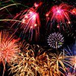 fireworks2_edited-1