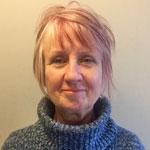 Diane Challinor