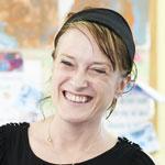 Amanda Mortensen