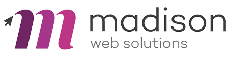 Madison Solutions