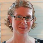 Shelley Bennett