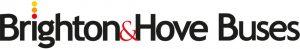 Brighton & Hove Buses logo