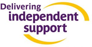 Delivering Independent Support