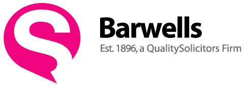 Barwells