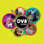 DV8 Sussex