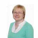 Debbie Tuesley