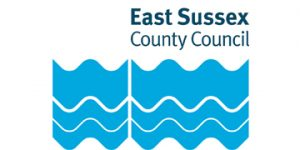 East Sussed County Council