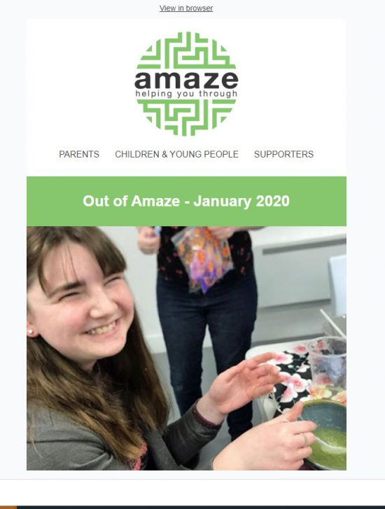 newsletter 2020 jan cover
