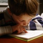 SENDIASS Zoom workshop: Education at home if your child has SEND