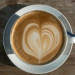 Face 2 Face Breakfast Club Zoom for parent carers (Brighton & Hove)