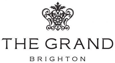GrandBrighton_Logotype_Icon