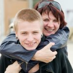Amaze Zoom: How to claim Personal Independence Payment(PIP) Brighton & Hove