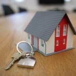 Thinking about housing options for your young person - East Sussex
