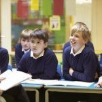 Amaze SENDIASS Zoom: Special Educational Needs (SEN) Support for your Child